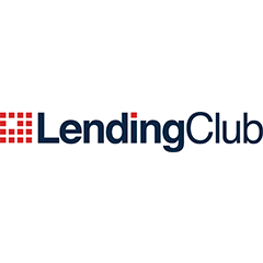 Lending Club Personal Loan Review 2019