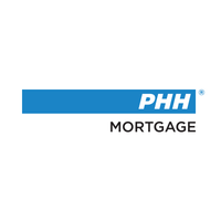 PHH Mortgage Review 2019