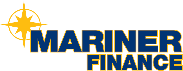 Mariner Finance personal loan review