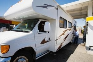 Common RV Loan Mistakes To Avoid