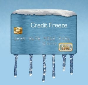 Credit Freeze Full Guide - All You Need To know