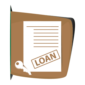 How To Choose The Right Personal Loan For Me?