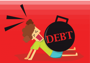 Should I Use a Debt Relief Company?