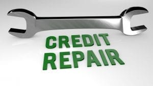 What Are Credit Repair Companies And Should You Consider It