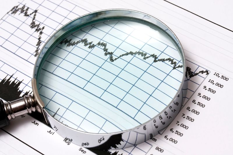 10 Important Tips For Successful Stock Investing