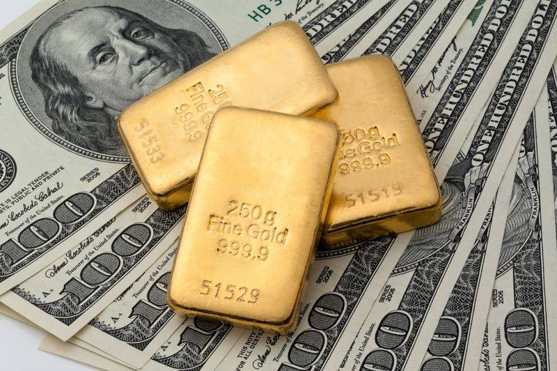 What is a Bullion Dealer?