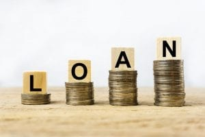 How Shared Secured Loan can help for bad credit borrowers