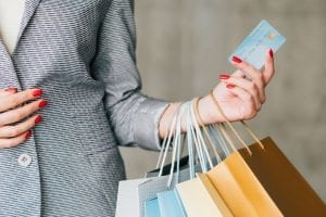 - Emotional Spending – What is it Triggers, How to Control