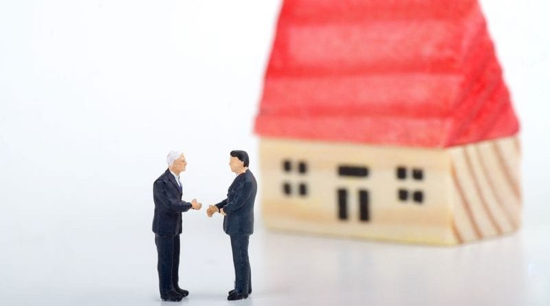 How to Buy The Best Rental Property: 9 Important Tips