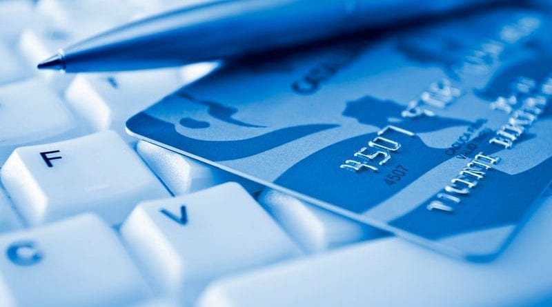 What You Should Know Before Cosigning a Credit Card?