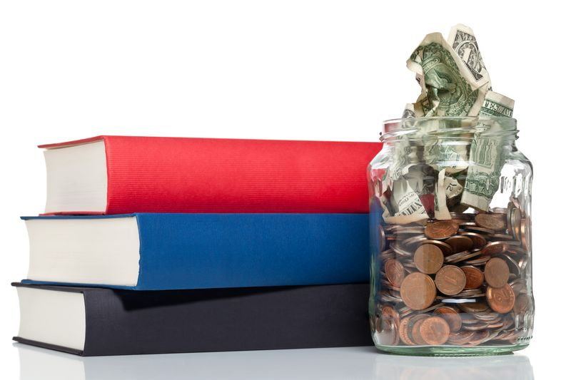 The Different Types Of Student Loans - Which Is Best For You? - The Smart Investor