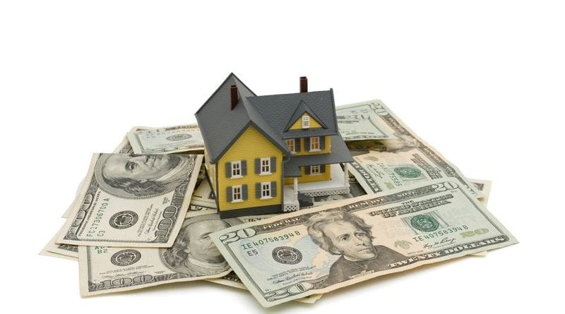 Home Equity Loan 101: How Does It Work, Benefits, Risks And Alternatives