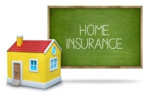 What Does Home Insurance Cover And How To Shop For One