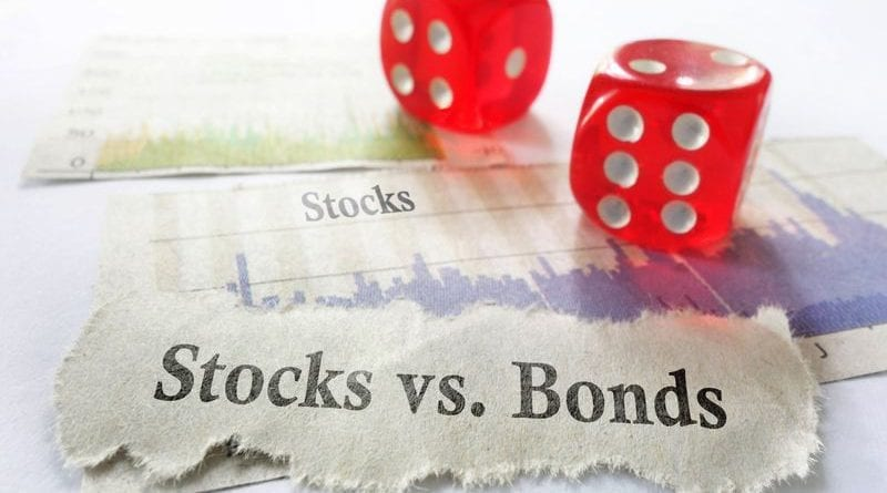 Stocks Vs Bonds: Which Investment Is Better For You?