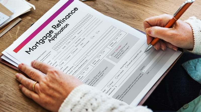 9 Questions You Should Ask Before Refinancing Your Mortgage