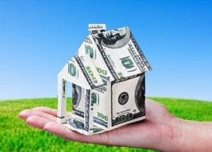 10 tips to help sell your home in a non stable market