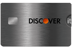 Discover It Secured Credit Card Review 11  The Smart Investor
