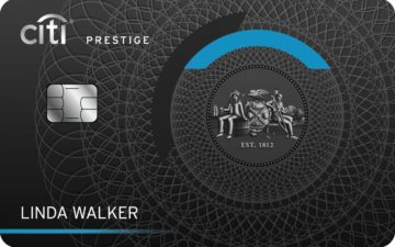 Citi Prestige Card Review – Is It The Right Card For You?