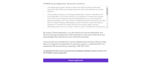 7_E-Trade's_Submit application