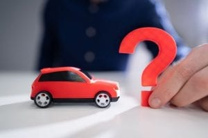 Questions to Ask Your Car Insurance Company
