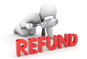 Coronavirus Car Insurance Refunds
