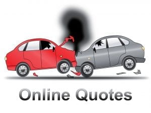 How to Get an Anonymous Car Insurance Quote