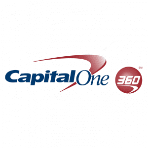 capital-one-360 review
