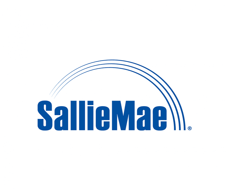 sallie mae Review