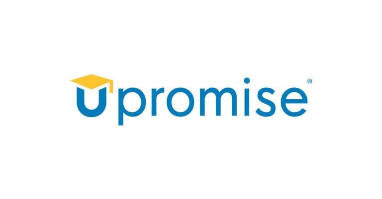 Upromise Students Reward Program Review