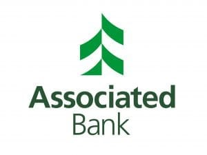 Associated bank review
