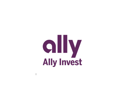 ally-invest review