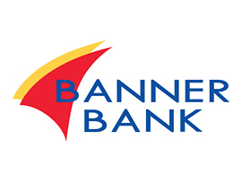 banner-bank review
