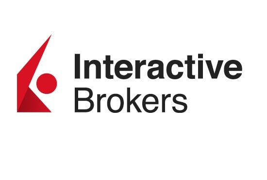 interactive brokers broker review