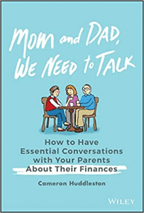 Get a Financial Life - Personal Finance in Your Twenties and Thirties book review