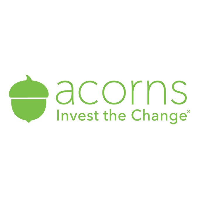 Acorns review