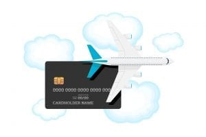 How To Choose An Airline Miles Rewards Credit Card?