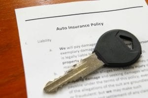 Common Auto Insurance Terms You Should Know