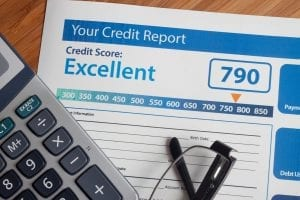 Build or Rebuilding Credit: 15 Important Tips