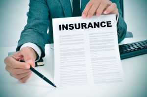 REVIEW CAR INSURANCE POLICY