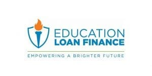 Education Loan Finance review
