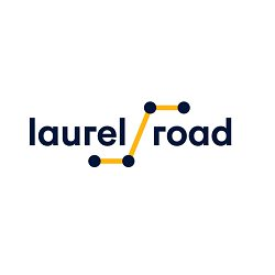 Laurel-Road review