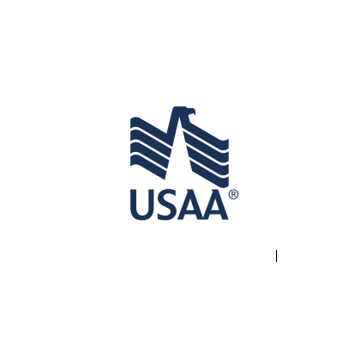 USAA-auto-insurance review