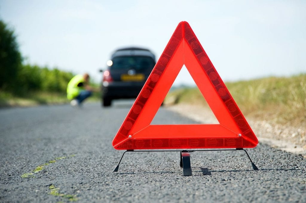 What is Accident Forgiveness And Should You Consider It?