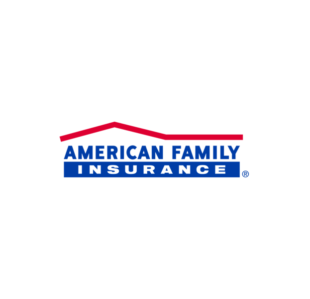 american family car insurance review