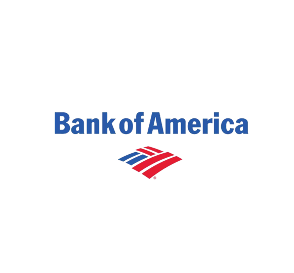 bank of america Bank review