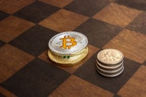Gold vs Bitcoin: What is the Best Hedge Against Inflation?