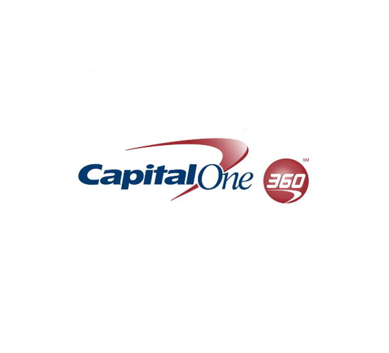 capital-one-bank review
