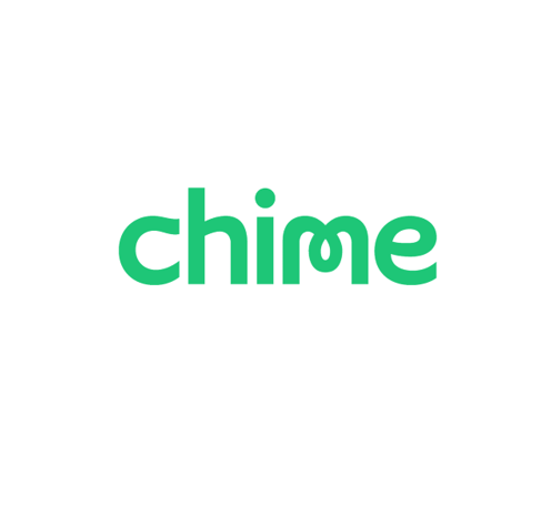 Chime bank review