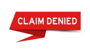 Why Your Car Accident Claim Was Denied And How To Dispute a Denial?