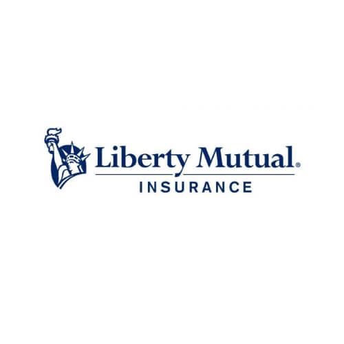 Liberty Mutual Car Insurance Review